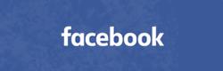 cocole facebook