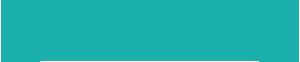 インディアンジュエリー、ターコイズジュエリーの専門店のcocole(ココリ)が運営する通販ショップのサイトのご案内です。
